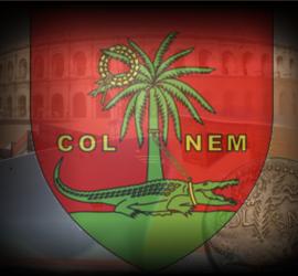 colnem