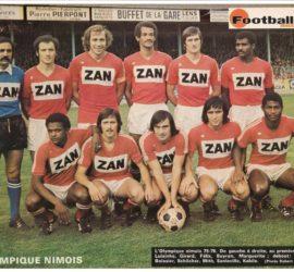 nimes-1975-76